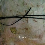Flux (cover only artwork)
